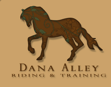 Dana Alley Riding and Training