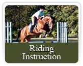 Riding Instruction